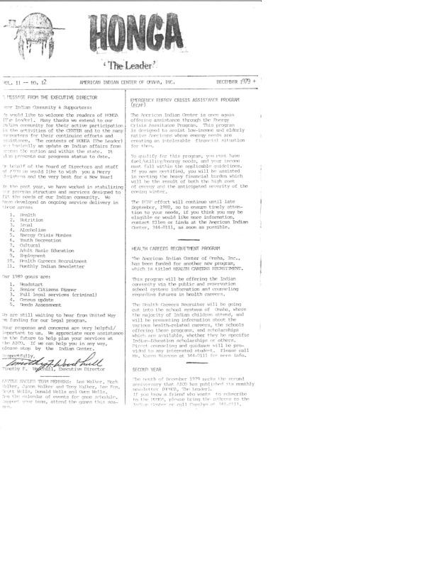 Honga : the leader, Vol.02, No.12 - viewcontent.pdf