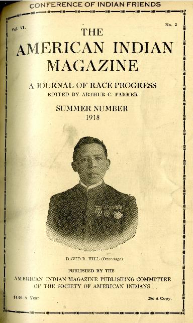 IndianMagazine-1918-04-06.pdf