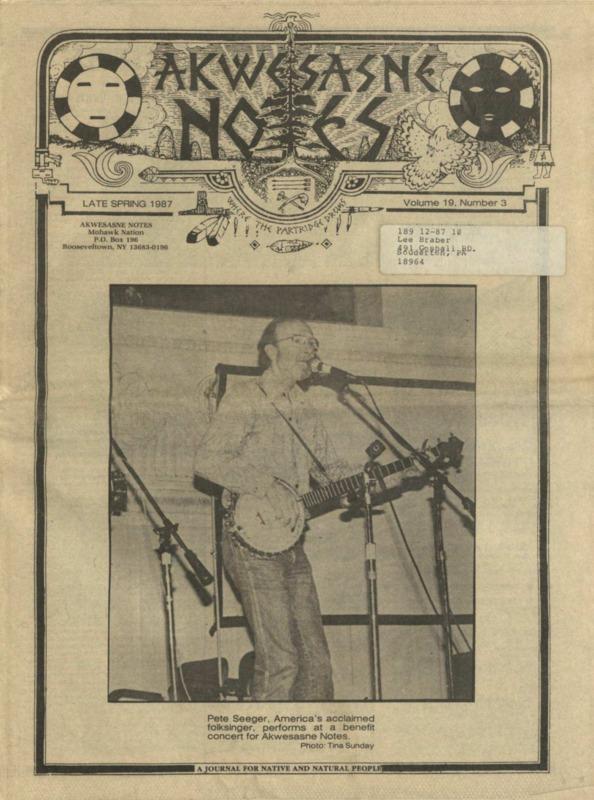 1987_LateSpring_Akwesasne.pdf.flattened.pdf