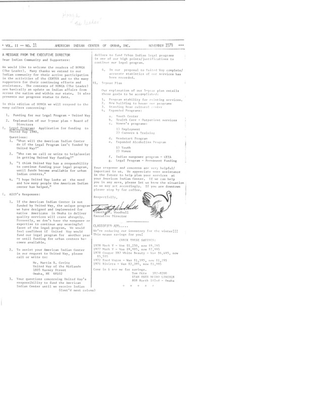 Honga : the leader, Vol.02, No.11 - viewcontent.pdf