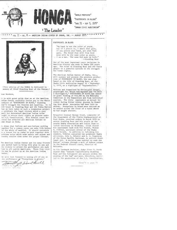 Honga : the leader, Vol.02, No.08 - viewcontent.pdf