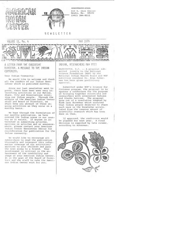 Honga : the leader, Vol.02, No.04 - viewcontent.pdf