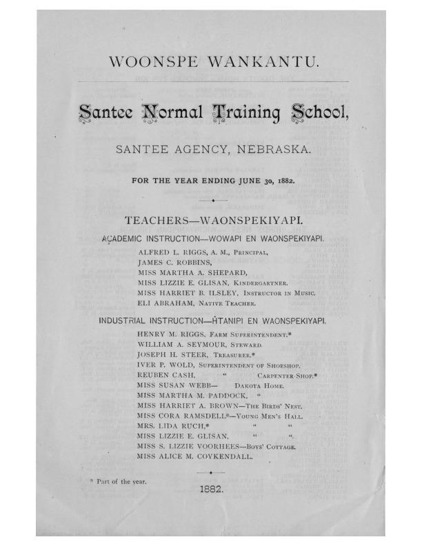 santee-1882.pdf