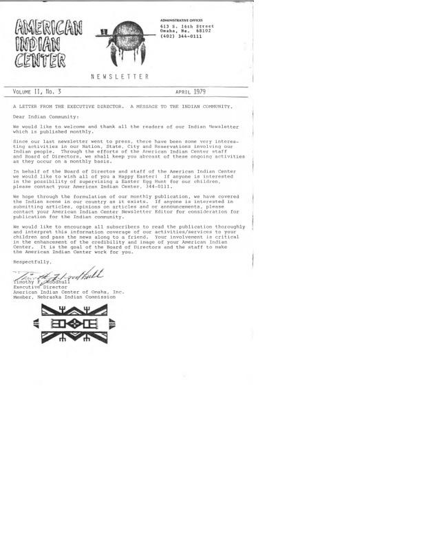 Honga : the leader, Vol.02, No.03-2 - viewcontent.pdf