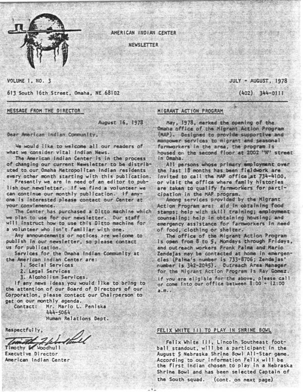Honga : the leader, Vol.01, No.03 - viewcontent.pdf