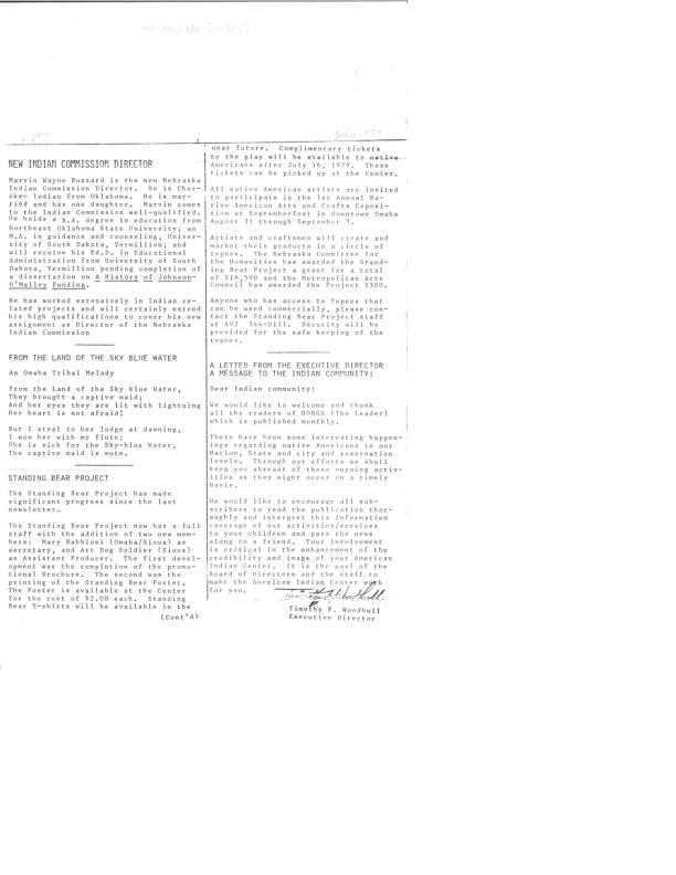 Honga : the leader, Vol.02, No.07 - viewcontent.pdf