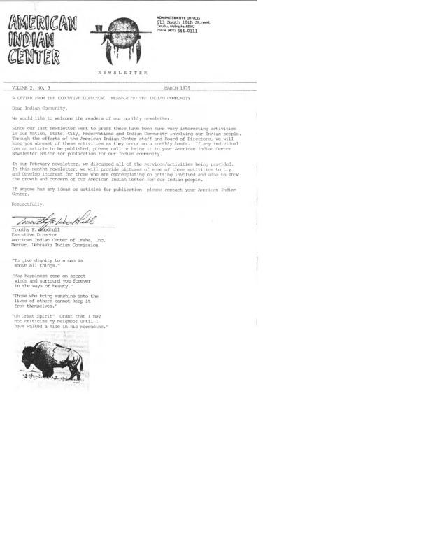 Honga : the leader, Vol.02, No.03 - viewcontent.pdf