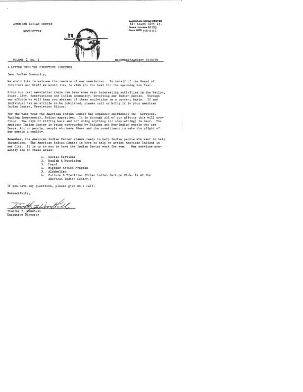 Honga : the leader, Vol.02, No.01 - viewcontent.pdf