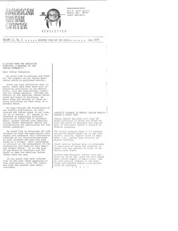 Honga : the leader, Vol.02, No.06 - viewcontent.pdf