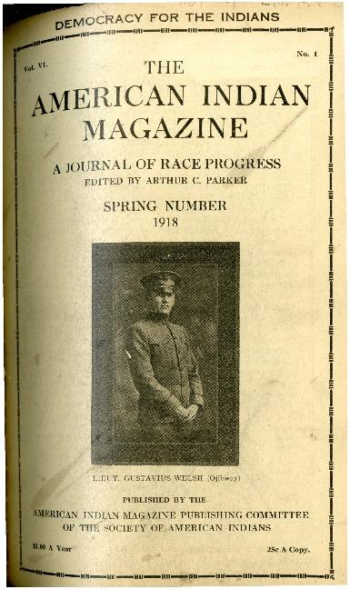 IndianMagazine-1918-01-03.pdf