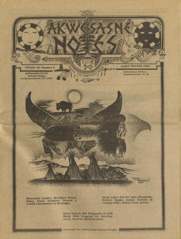 1984_EarlyWinter_Akwesasne.pdf.flattened.pdf