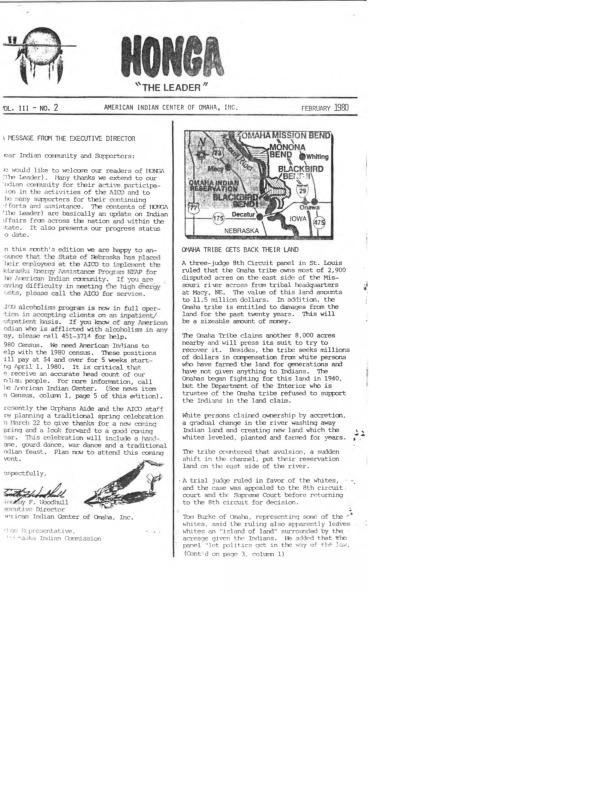Honga : the leader, Vol.03, No.02 - viewcontent.pdf
